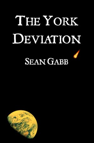 The York Deviation